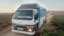 For sale Used Mitsubishi Fuso Canter