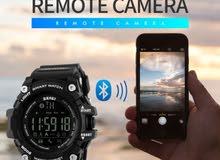 German Made Smart Watch