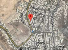ارض تجاريه للبيع - الدوحة