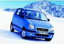 Best price! Hyundai Atos 2003 for sale