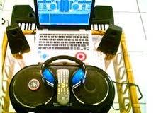 AV Rental  Audio Visual Company in Dubai  Projector Rental
