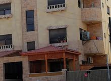 Best property you can find! Apartment for sale in Al Sakaneyeh (3) neighborhood