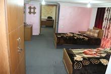 سكن طلاب مقابل جامعة عمان الاهلية