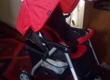 عربات اطفال joller baby stroller