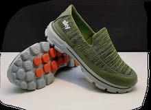 احذية طبية
