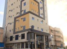فندق المتوسط :- مدينة الخمس ، اعلان عن وظائف متكاملة