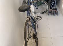 دراجات هواية