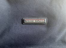 Tommy Hilfiger Bagback 40 dhs