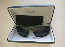 Original Hugo boss Sunglasses for Sale