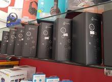 راوتر زين بولت 618 4G مستعمل