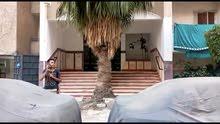 شقة للبيع في مدينة بنك فيصل سيدي بشر