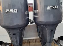 Outboard engines for aNew and fairly used Outboard engines for sale