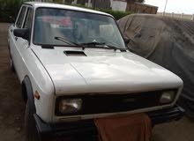 Fiat2007
