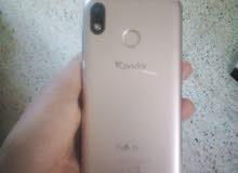 هاتف كوندور للبيع