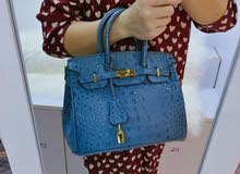 Hermes  New collection hay copy  135aed