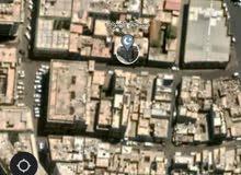 منزززل للبييييع في محافظة عدن :التواهي