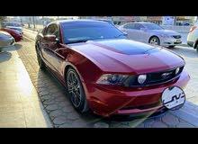 موستنج 8 سلندر معدل روش رقم 1 بانوراما كامل مواصفات Mustang GT 5.0 modified