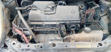 نيسان ميكرا خنفوسه للبيع كمبيو عادي محرك 16 مفوز