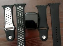 Apple watch First Copy with premium box