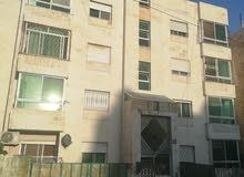 شقة طابق تسوية للايجار