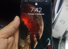 iphoneXS Max 256 gb rose gold purchased 2018 November . warranty has been finished 2019 november