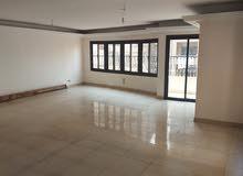 شقة 250م مسجلة للبيع بجوار النحاس والسراج مول