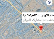 تعال وابني أرض سكنية للبيع في سمائل حي الواحة 2 ع شارع قار تبعد عن مسقط 25 دقيقة