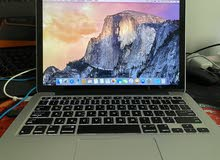 macbook pro 2014 13 inch