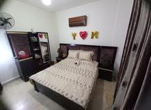 غرفة جديد