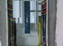 All Type Electric Problem House, Villa,Apartment And Tent With Ac Fridge Repair