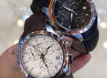 Tiosst semi original watch