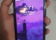 ايفون 7+ مسعمل قليل
