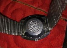 ساعة رادو دايستار (RADO DIASTAR  (Original