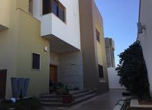 منزل للبيع في حي اللام