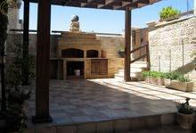 apartment for sale in AmmanAbdoun