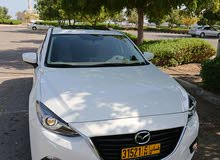 Used 2016 Mazda 3 for sale at best price