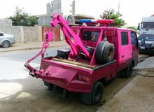 Used 2003 Bongo for sale