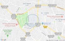 Arjan neighborhood Amman city -  sqm apartment for rent