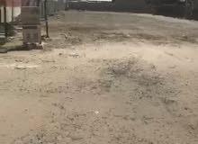 امغره منطقة كبار المقاوليين بجوار شركة الحماده وحراج السيارات