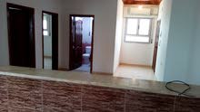 Apartment property for rent Tripoli - Al-Serraj directly from the owner
