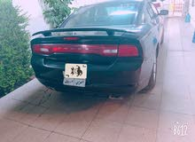 Used Dodge Charger for sale in Baghdad