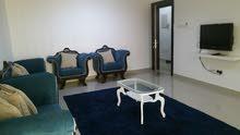 Fully Furnished Falt near Sultan Qaboos University