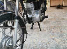 دراجة نامة جاهزة اصولية اوراق