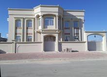 Best property you can find! villa house for sale in Awqad Al Shamaliyyah neighborhood