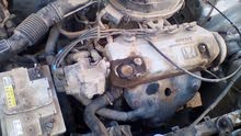 1990 Used Civic with Automatic transmission is available for sale
