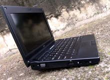 Dell mini 10.1 inches laptop