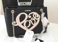 Moschino Brandnew bag