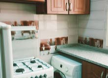 special apartment in Ajman for rent