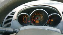 Available for sale! +200,000 km mileage Nissan Altima 2006