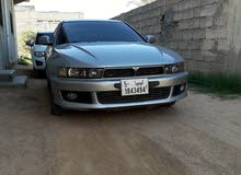 Available for sale! 150,000 - 159,999 km mileage Mitsubishi Galant 2003